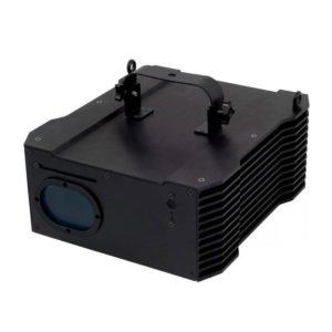 Laserworld CS-400G V4 лазер