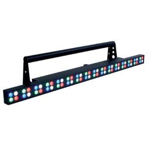 Elation ELED Strip RGBW панель с 64 светодиодами RGBW
