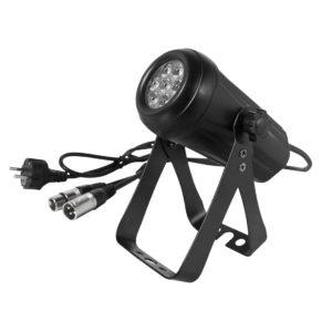 ADJ MicroWash RGBW светодиодный прожектор