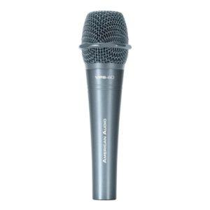 ADJ VPS-60 вокальный микрофон