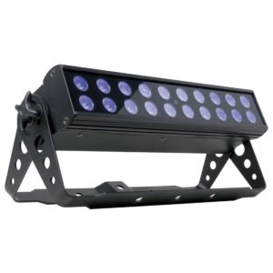 ADJ UV LED BAR 20 световая панель