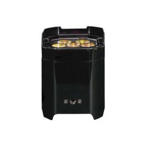 ADJ Element QA светодиодный прожектор PAR