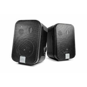 JBL Control 2P/230 Stereo Set - комплект мониторов