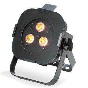 ADJ Ultra Hex Par3 устройство омывающего света Par