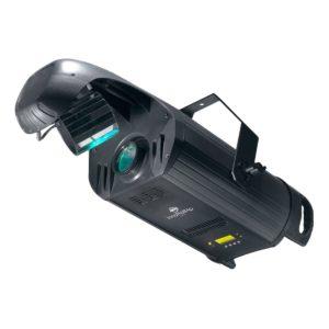 ADJ Inno Roll HP светодиодный роллер