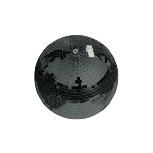 Xline Mirror Ball-15 (MB-106) шар зеркальный