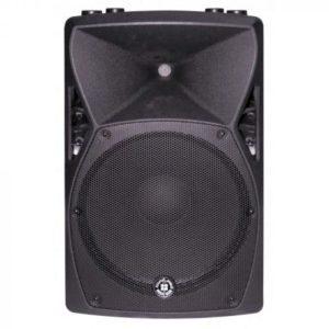 Topp Pro XCS15A активная акустическая система