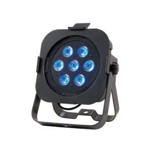 ADJ FLAT PAR TRI7XS сверхъяркий прожектор