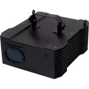 Laserworld CS-800G лазер