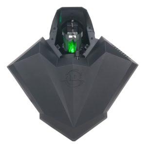 ADJ Warlock сканер