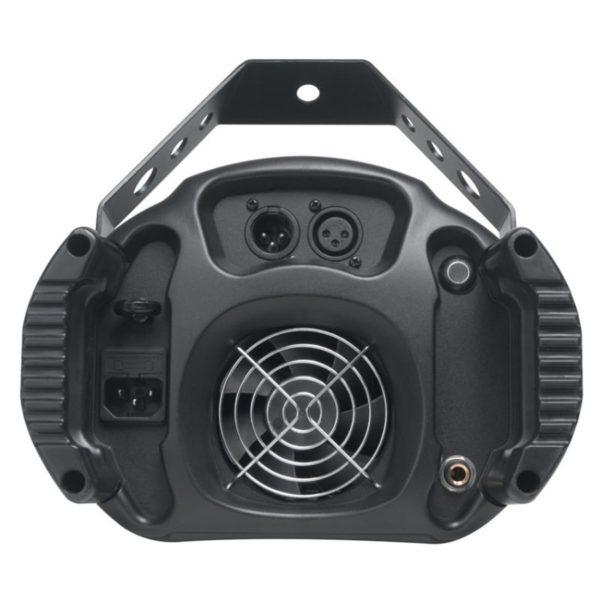 American DJ Inno Scan HP светодиодный сканер