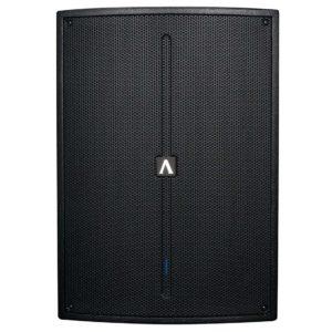 ADJ AVANTE A15S Активный сабвуфер