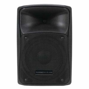 ADJ ELS GO 8BT активная акустическая система
