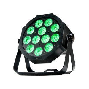 ADJ Mega 64 Profile Plus сверхяркий прожектор