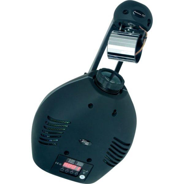 American DJ Accu Roller 250 сканер