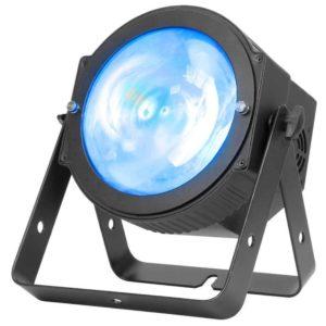 ADJ Dotz Par 100 светодиодный прожектор