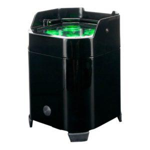 ADJ Element HexIP светодиодный PAR прожектор