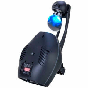 American DJ Vizi Scan LED Pro сканер светодиодный