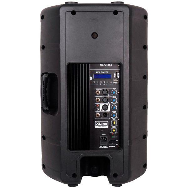 Xline BAF-1595BT активная акустическая система