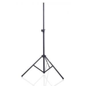 BESPECO BP50XLN стойка для акустических систем
