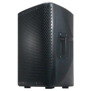 ADJ CPX 10A активная акустическая система