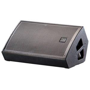 DAS Audio Action M12A активный сценический монитор