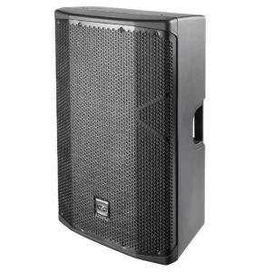 DAS AUDIO ALTEA-715A активная акустическая система