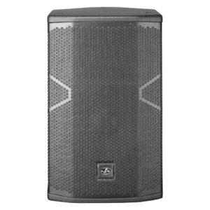 DAS AUDIO VANTEC-12A активная акустическая система