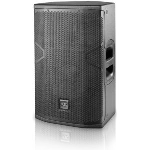 DAS AUDIO VANTEC-12 акустическая система