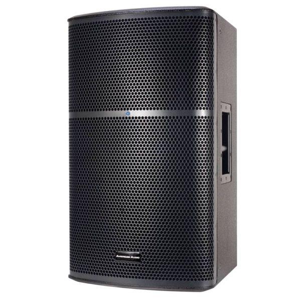 American Audio DLT15A активная акустическая система