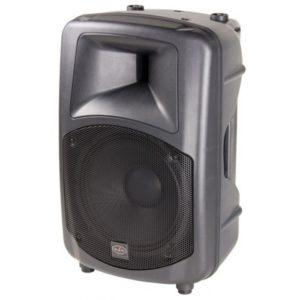 DAS AUDIO DR-512 акустическая система