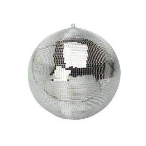 Xline Mirror Ball-20 (MB-108) шар зеркальный