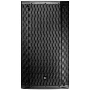 JBL SRX835 пассивная акустическая система