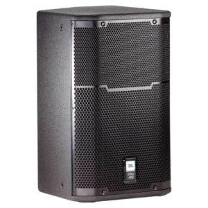 JBL PRX415M акустическая система
