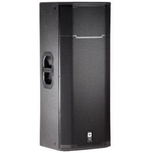 JBL PRX425D акустическая система
