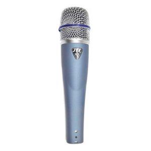 JTS NX-7 микрофон многофункциональный