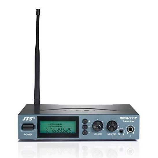 JTS SIEM111T беспроводная мониторная система