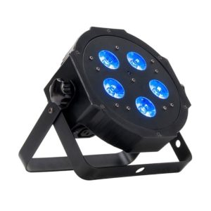 ADJ Mega HEX Par низкопрофильный прожектор