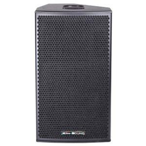 Xline PR12 акустическая система пассивная
