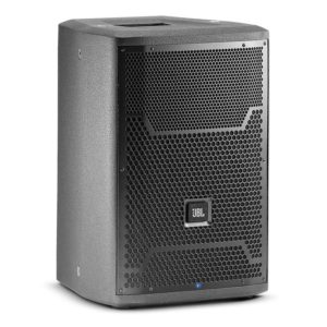 JBL PRX710 активная акустическая система