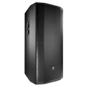 JBL PRX825W активная акустическая система