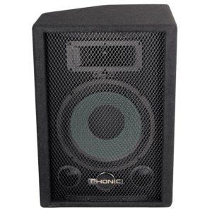 Phonic SEM 712 акустическая система