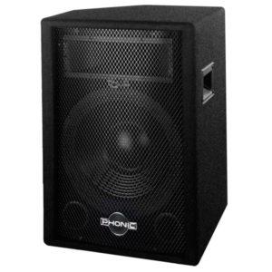 Phonic SEM 715 акустическая система