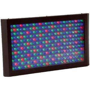 American DJ Mega Panel LED светодиодная панель