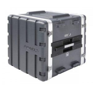 Proel FOABSR10U пластиковый рэковый кейс 10U