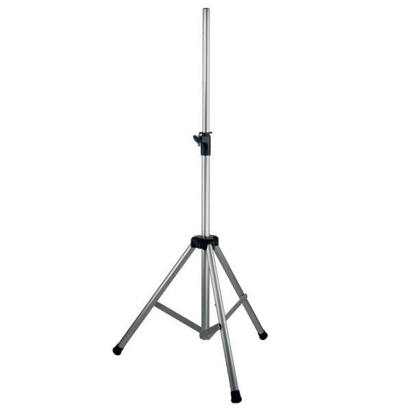Proel SPSK300AL стойка для акустических систем