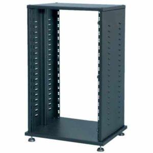 Proel STUDIORK XL24 рэковый шкаф 24U