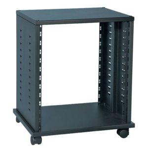 Proel STUDIORK12 рэковый шкаф 12U