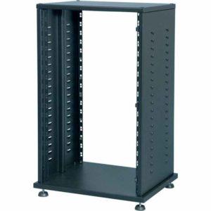 Proel STUDIORK30 рэковый шкаф 30U