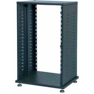 Proel STUDIORK30XL 30U рэковый шкаф